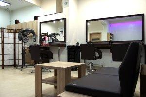 salony fryzjerskie Kielce