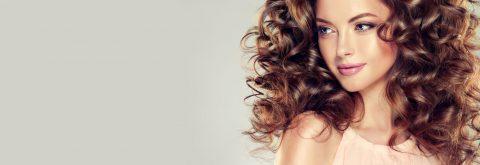 Salon fryzjerski   Stylizacja paznokci