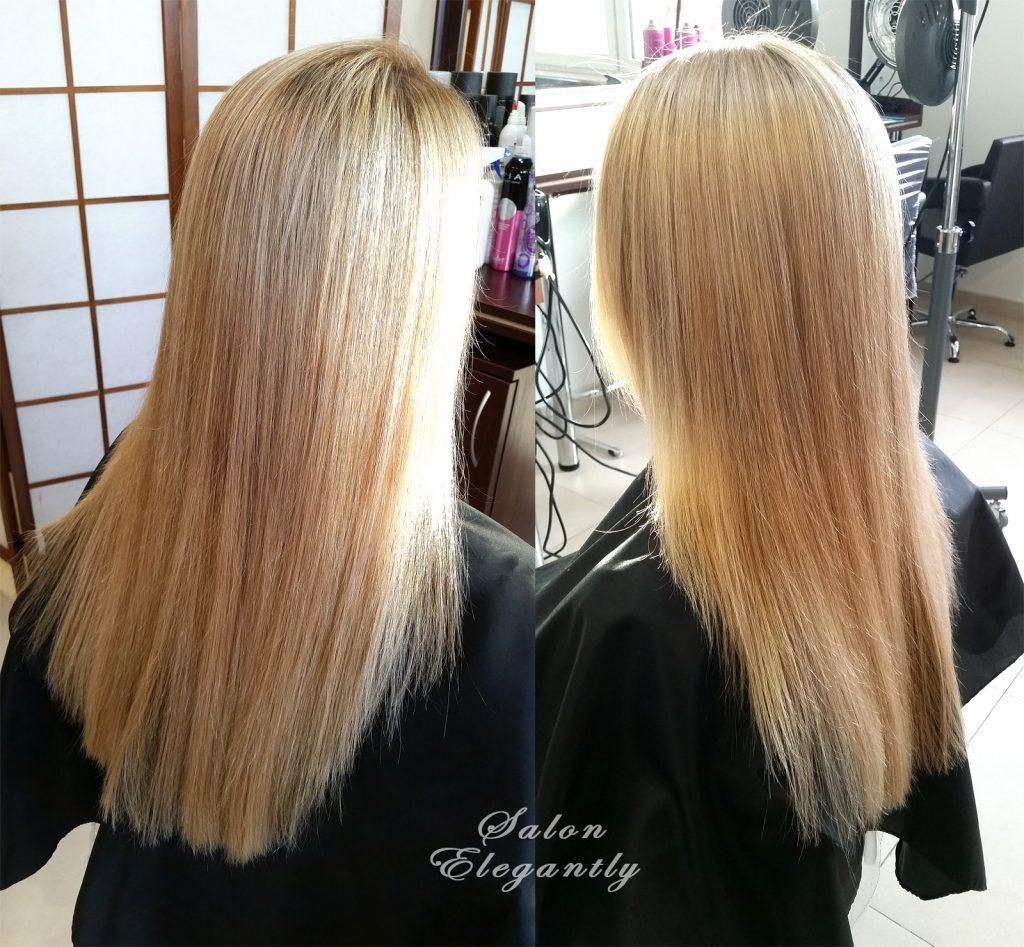 fryzjer Kielce